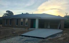 2/47 Greta Drive, Hamilton Valley NSW