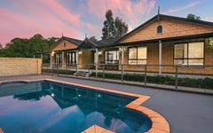 48 Bayliss Avenue, Boambee NSW