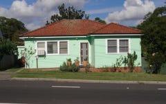 25 Adelaide Street, Raymond Terrace NSW