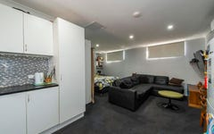 4a Romsley Road, Jamisontown NSW