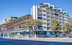 L3/20 McLachlan Ave, Rushcutters Bay NSW