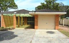 2/4 Kilpa Rd, Wyongah NSW