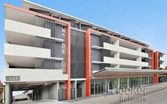 7/878-884 Canterbury Road, Roselands NSW