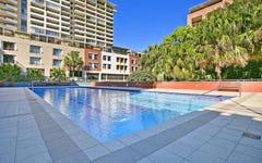 A803/780 Bourke Street, Redfern NSW