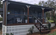 Address available on request, Whiteman Creek NSW
