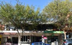 3/56 Railway Crescent, Jannali NSW