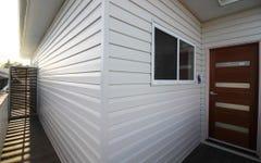 169a River Street, Maclean NSW