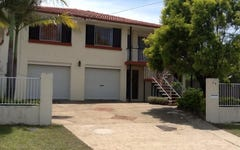 39 Taylor St, Wavell Heights QLD