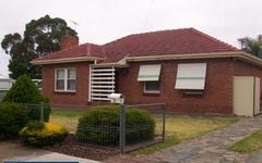 3 Allington Street, Elizabeth Grove SA