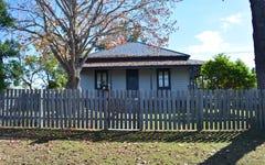 2 Collin Tait Avenue, Kempsey NSW