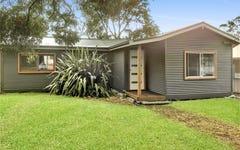 155 Manoa Road, Halekulani NSW