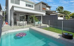 178 McIlwraith Avenue, Norman Park QLD