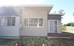 1/517 Ocean Drive, North Haven NSW