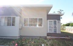 1/517 Ocean Drive, North Haven NSW