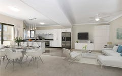 8/743 Pittwater Road, Dee Why NSW