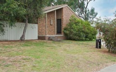 15 Corrang Place, Springdale Heights NSW