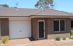 4/21 Sutherland Drive, North Nowra NSW