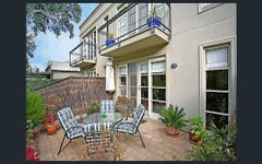 5/59 Bridge Street, Kensington SA