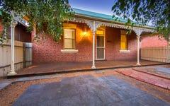1/440 Olive Street, South Albury NSW