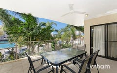 201/9 Anthony Street, South Townsville QLD