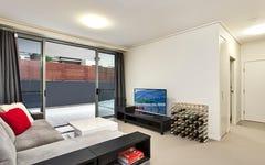 1201/1 Nield Avenue, Greenwich NSW