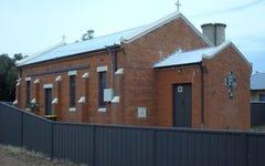30 Main Ave, Yanco NSW