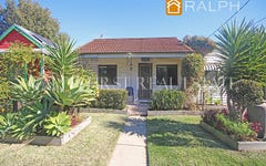 108 First Avenue, Belfield NSW