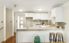 1/2C Winton Street, Warrawee NSW