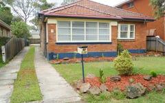 52 Lancaster Avenue, Melrose Park NSW