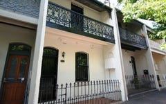 412 Abercrombie Street, Darlington NSW