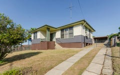 74 MARGARET CRESCENT, South Grafton NSW