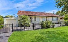 132 Wycombe Street, Yagoona NSW