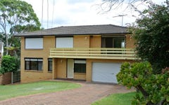45 Roscommon Crescent, Killarney Heights NSW