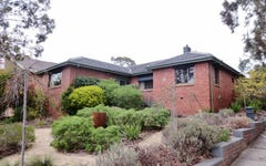 27 Bellevue Avenue, Rosanna VIC