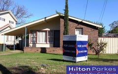 199 Popondetta Rd, Blackett NSW