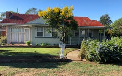 72 Porter Avenue, East Maitland NSW