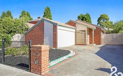 10 Tench Court, Mill Park VIC