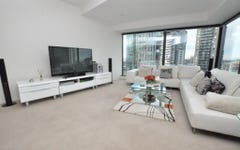 1801/7 Riverside Quay, Southbank VIC