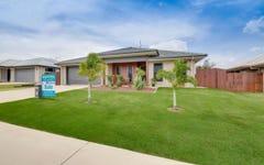 10 Havenwood Drive, Taroomball QLD