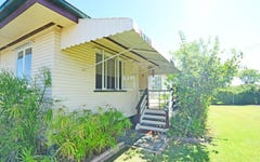 15 Malakoff Street, Biloela QLD