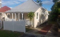 5 Martin Street, Woodend QLD