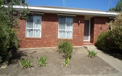 3/27 Arms Street, Long Gully VIC