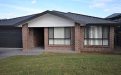 6 Swallow Drive, South Nowra NSW