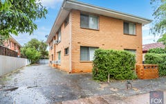 2/15 Simpson Parade, Goodwood SA
