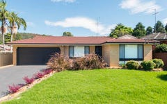 19 Grey Street, Emu Plains NSW