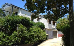 38 Dowse Street, Paddington QLD