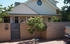 2 Culling Lane, Narromine NSW