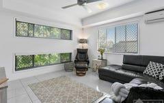 11 Amalia Street, Birkdale QLD