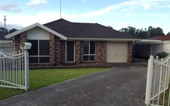 23 Shelley Cl, Mayfield NSW