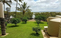 136 Palm Beach Road, Russell Island QLD